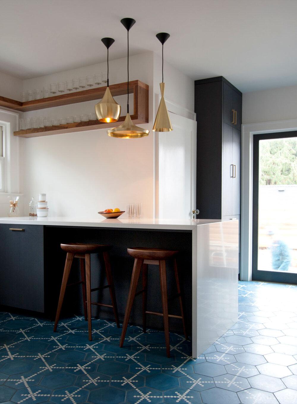 Overlook modern kitchen.jpg