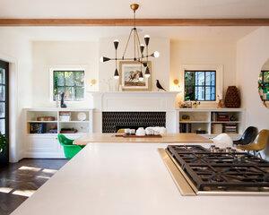 RESIDENTIAL — Modern Interior Design in Portland Oregon - Bright ...