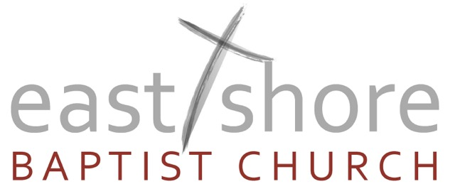 East Shore Baptist Church