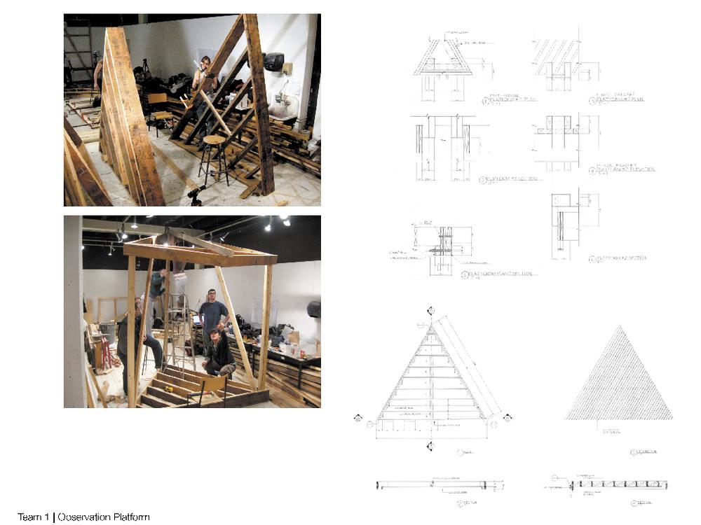 ACSA_10 Presentation.029.jpg