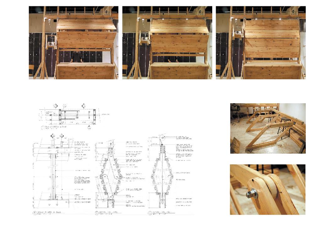 ACSA_10 Presentation.031.jpg