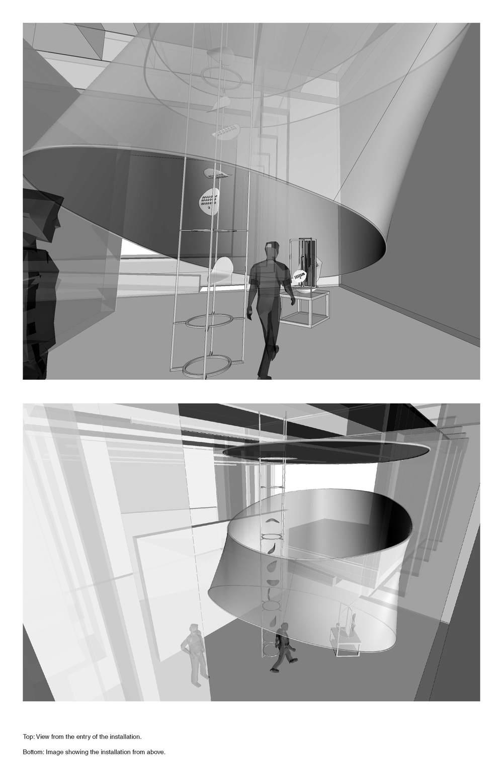 Berlin Gallery Pages2_FINAL JPG_Page_3.jpg