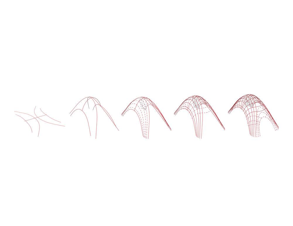 assemblysequence.jpg