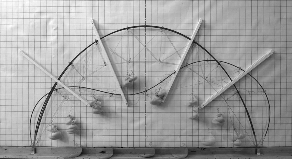 elastica diagonal UL.jpg
