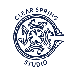 Clear Spring Studio