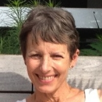 Sheryl Abrams http://YogaBySheryl.Com; email yogabysheryl.tx@gmail.com; phone 512-761-6579