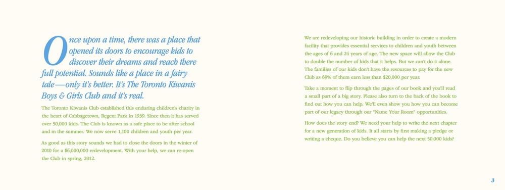 B&GC Book 1.jpg