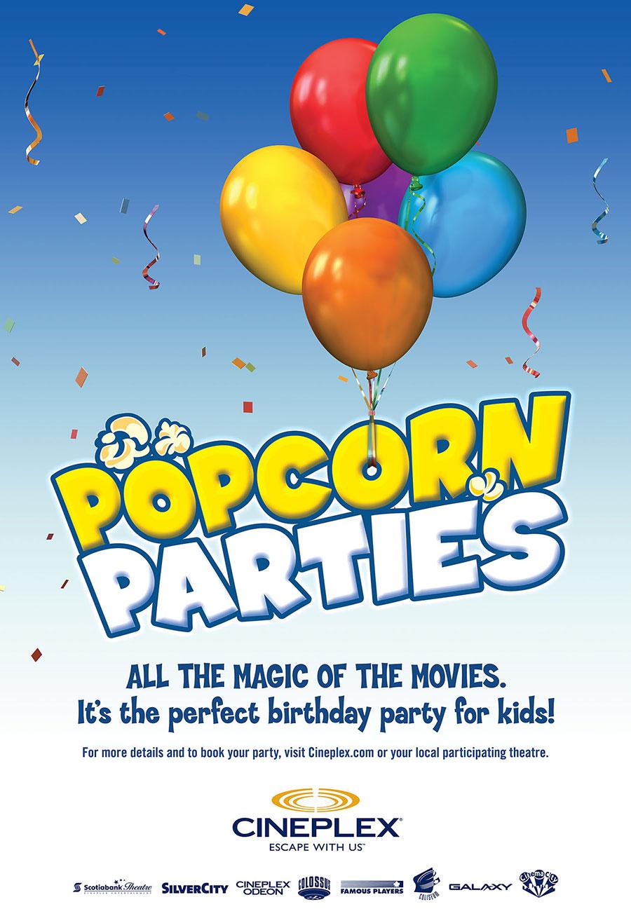 Popcorn-Parties.jpg