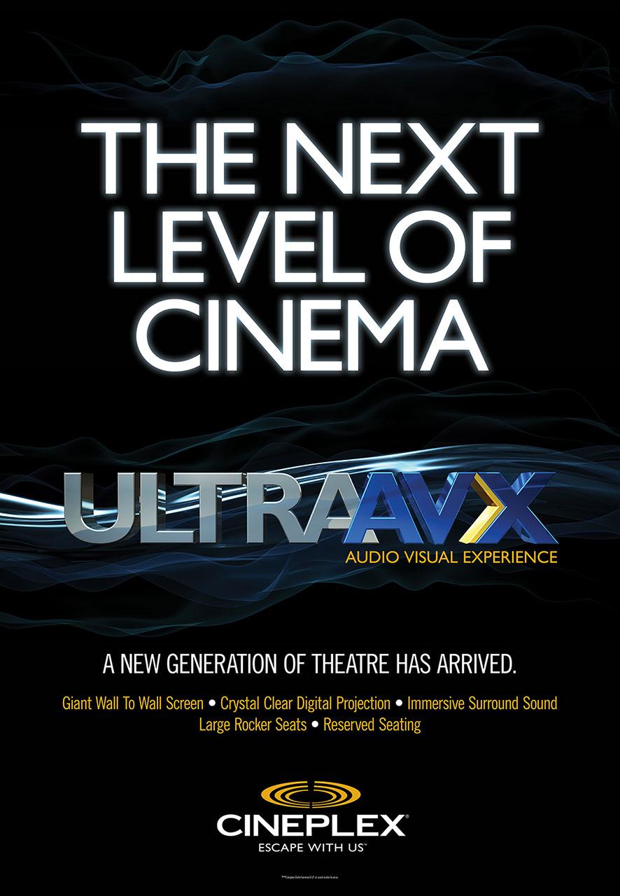 ULTRA-AVX-Posters.jpg