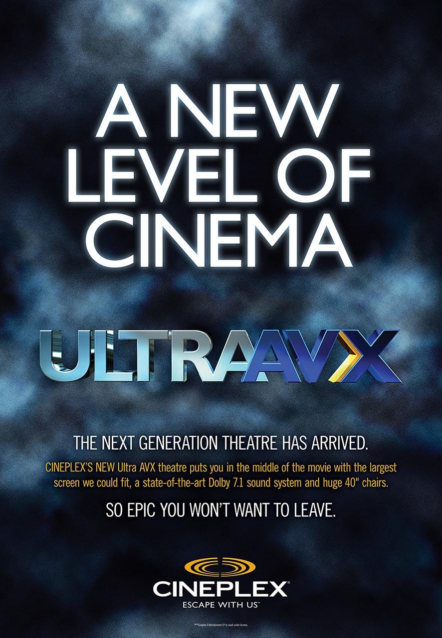 ULTRA-AVX-Posters2.jpg