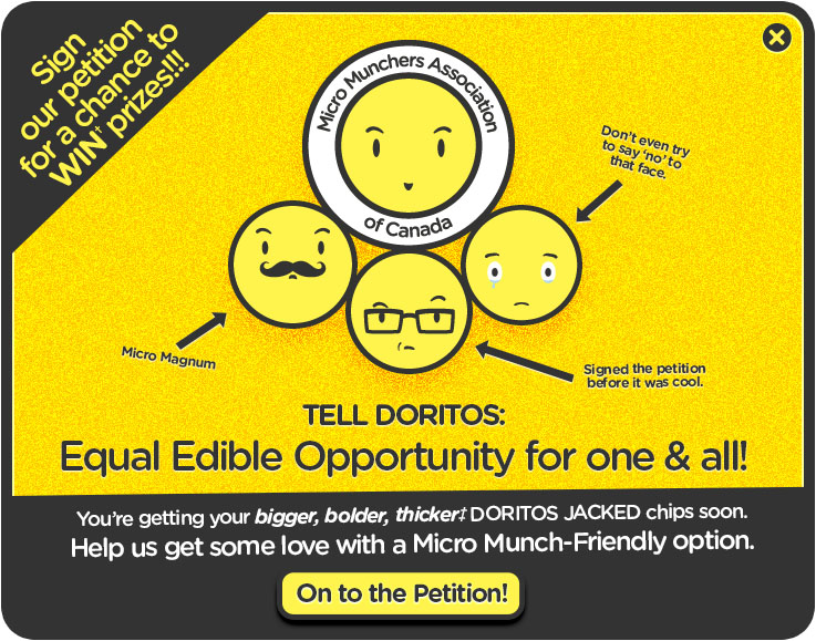 Micro Petition 1.jpg