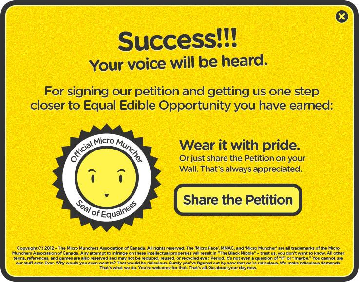 Micro Petition 4.jpg
