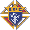 Knights of Columbus - Council 12749