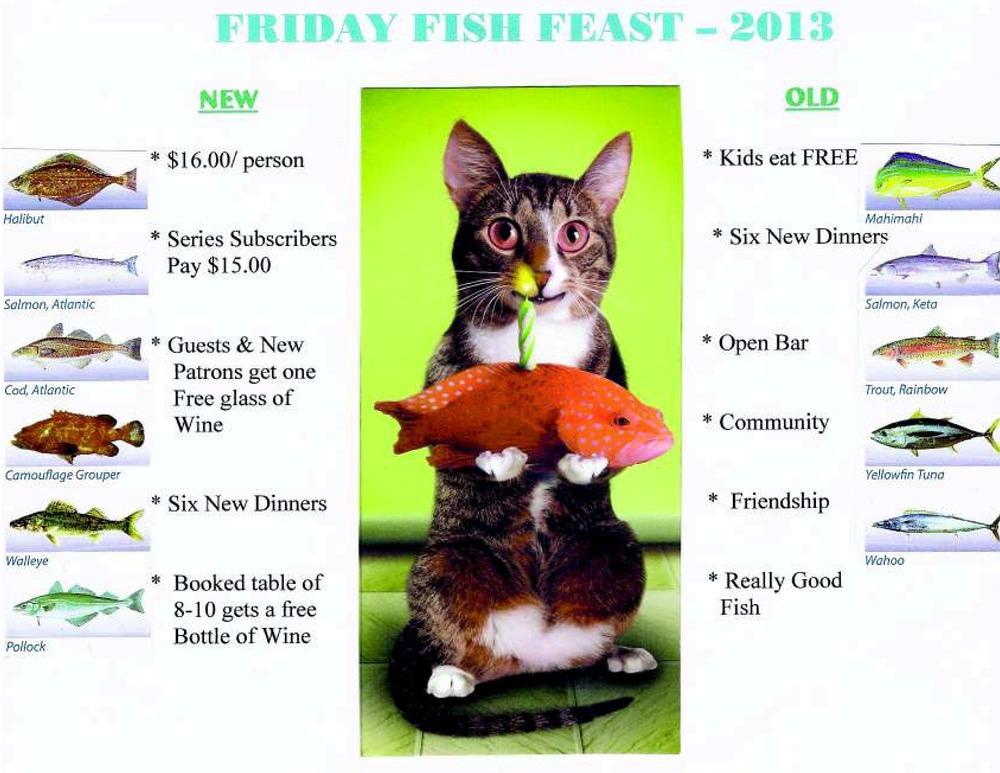 FishFeastPoster-page-0.jpg