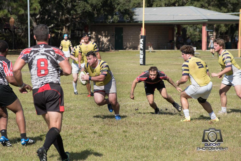 2019-01-19 Rugby-92-1.jpg
