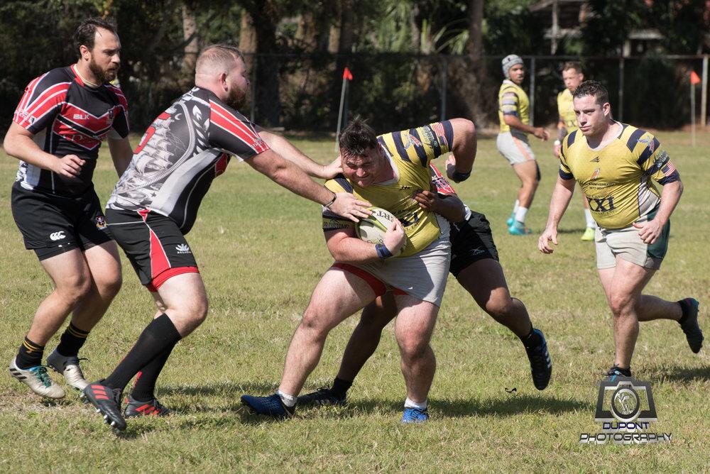 2019-01-19 Rugby-97-2.jpg