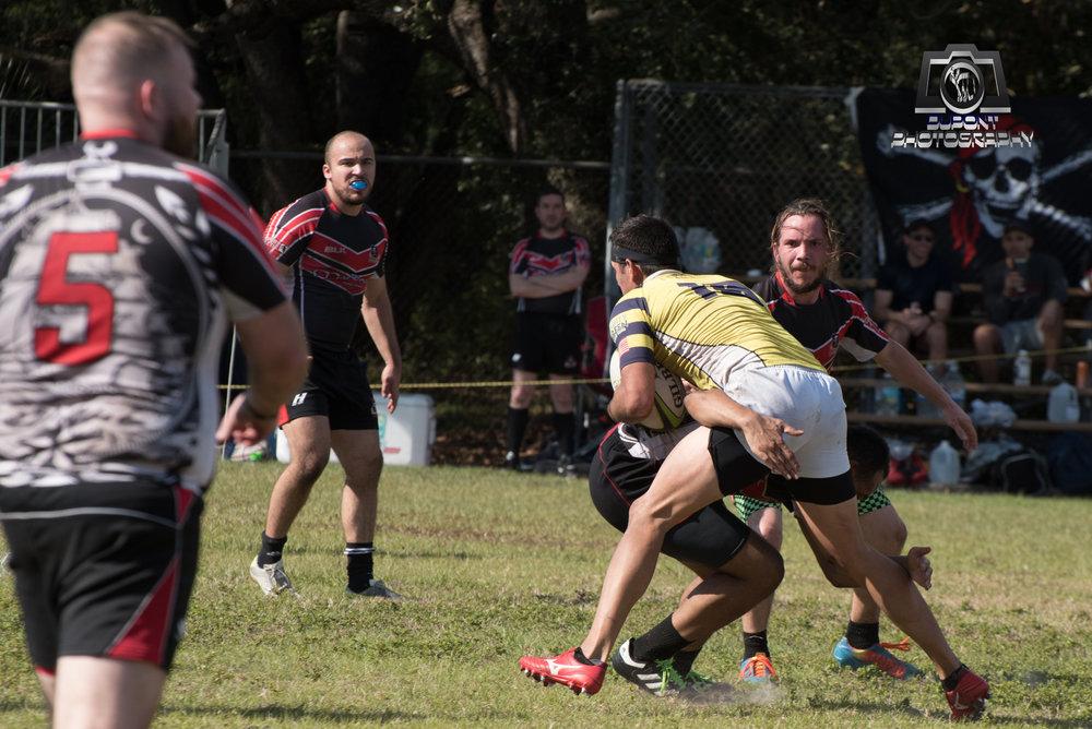 2019-01-19 Rugby-110-1.jpg