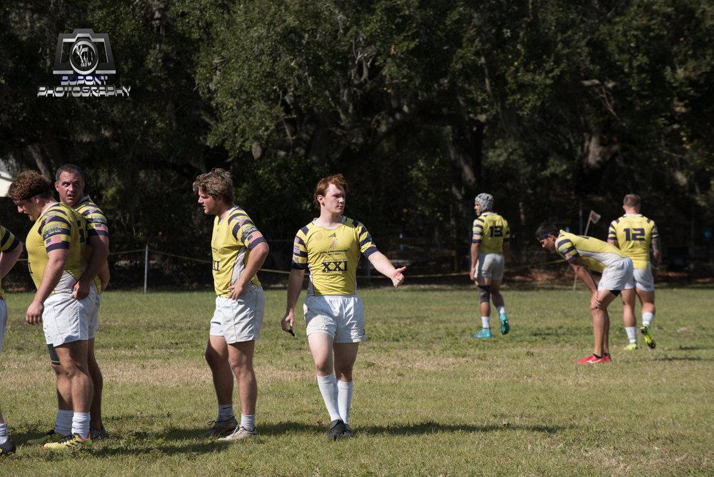 2019-01-19 Rugby-140-2.jpg