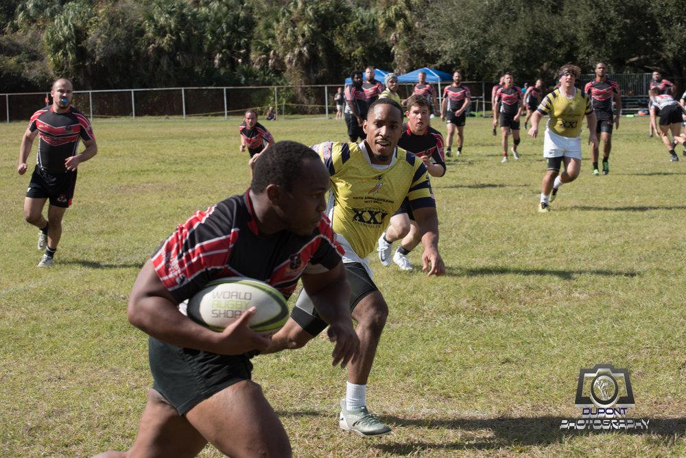 2019-01-19 Rugby-196-3.jpg