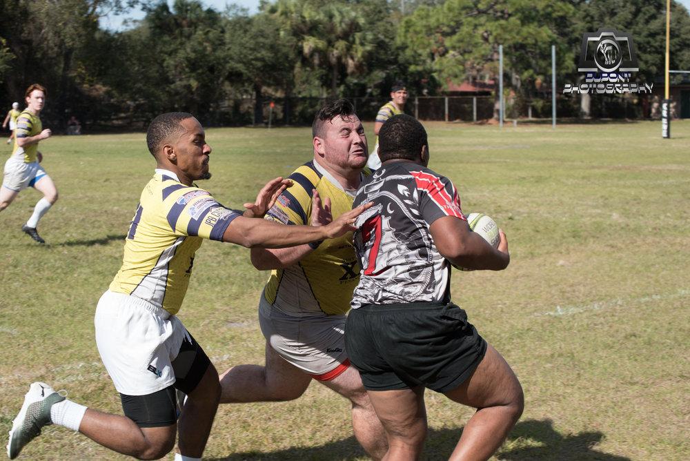 2019-01-19 Rugby-197-1.jpg