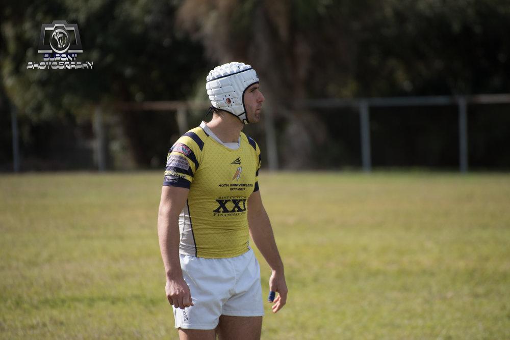 2019-01-19 Rugby-335-3.jpg