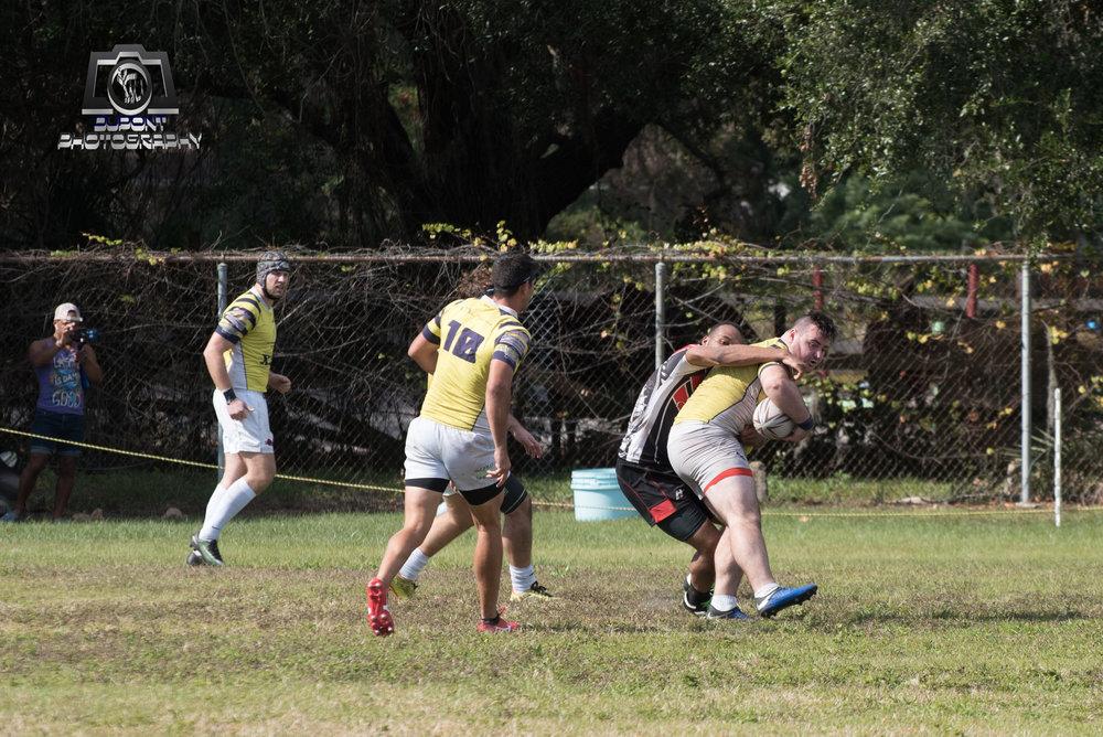 2019-01-19 Rugby-296-2.jpg