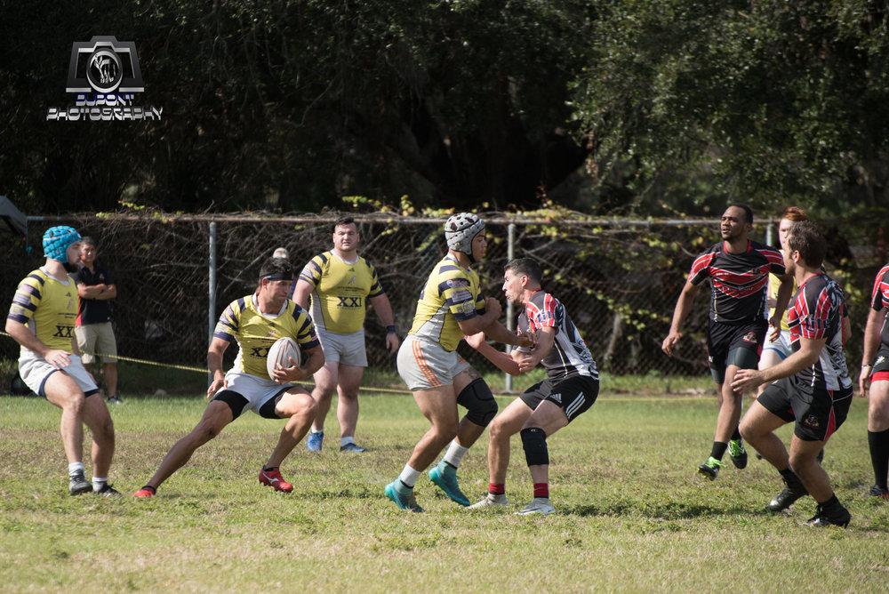 2019-01-19 Rugby-360-4.jpg