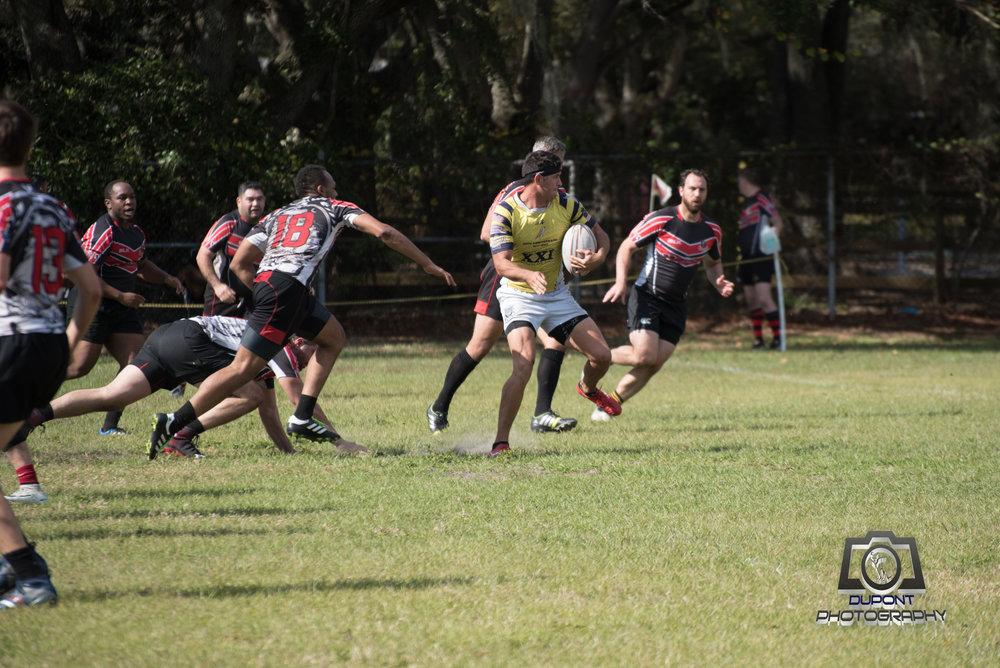 2019-01-19 Rugby-363-1.jpg
