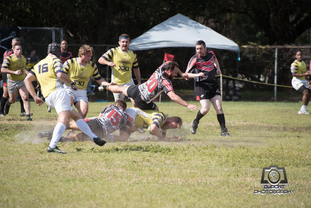2019-01-19 Rugby-449-6.jpg