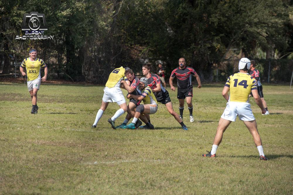 2019-01-19 Rugby-501-9.jpg