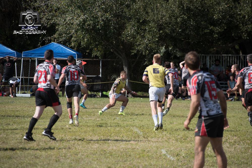 2019-01-19 Rugby-597-16.jpg