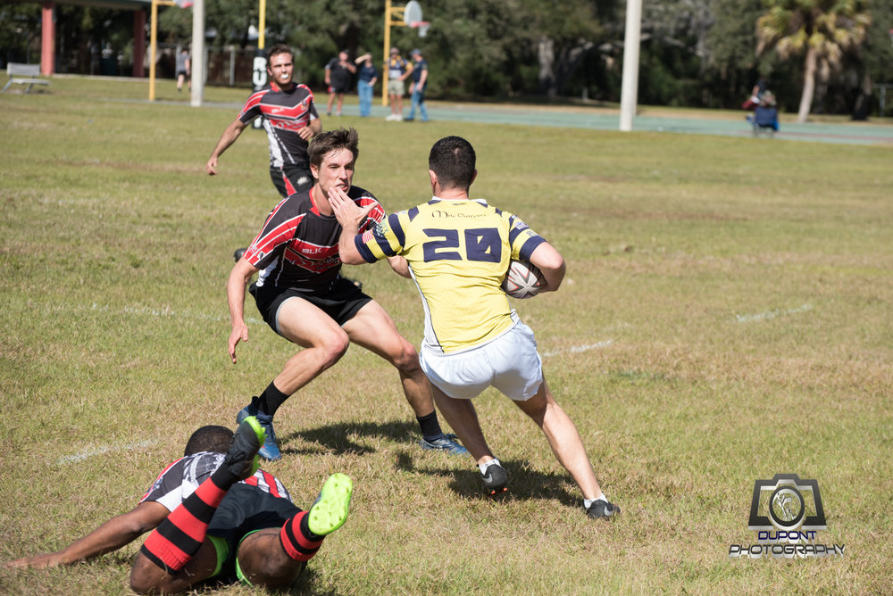 2019-01-19 Rugby-614-1.jpg