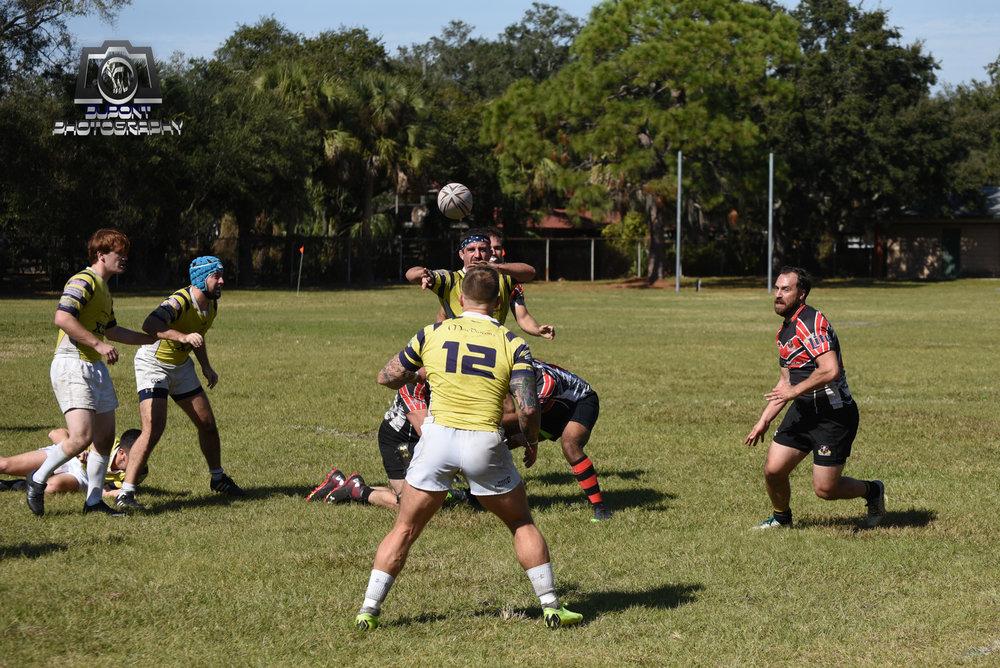 2019-01-19 Rugby-725-13.jpg