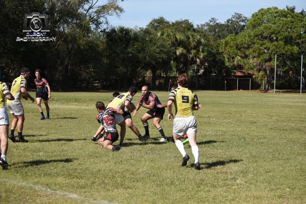 2019-01-19 Rugby-720-12.jpg