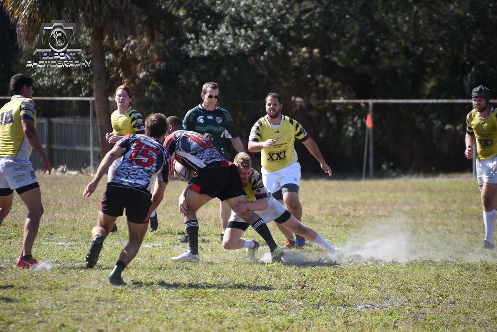 2019-01-19 Rugby-774-15.jpg