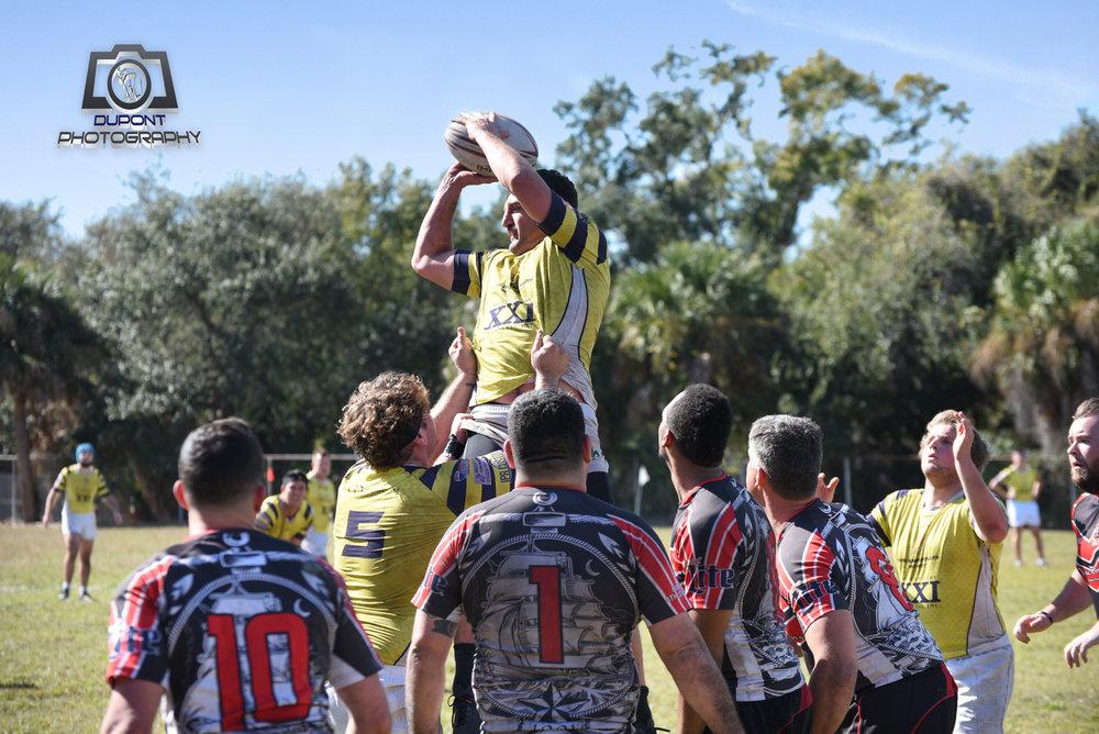2019-01-19 Rugby-827-Edit-18.jpg