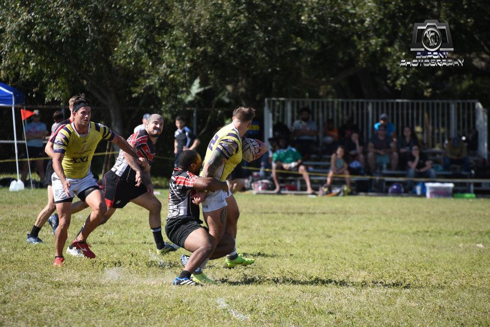 2019-01-19 Rugby-832-1.jpg