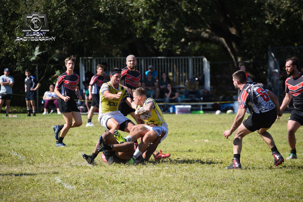 2019-01-19 Rugby-833-19.jpg
