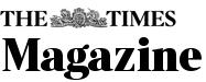 thetimesmagazine