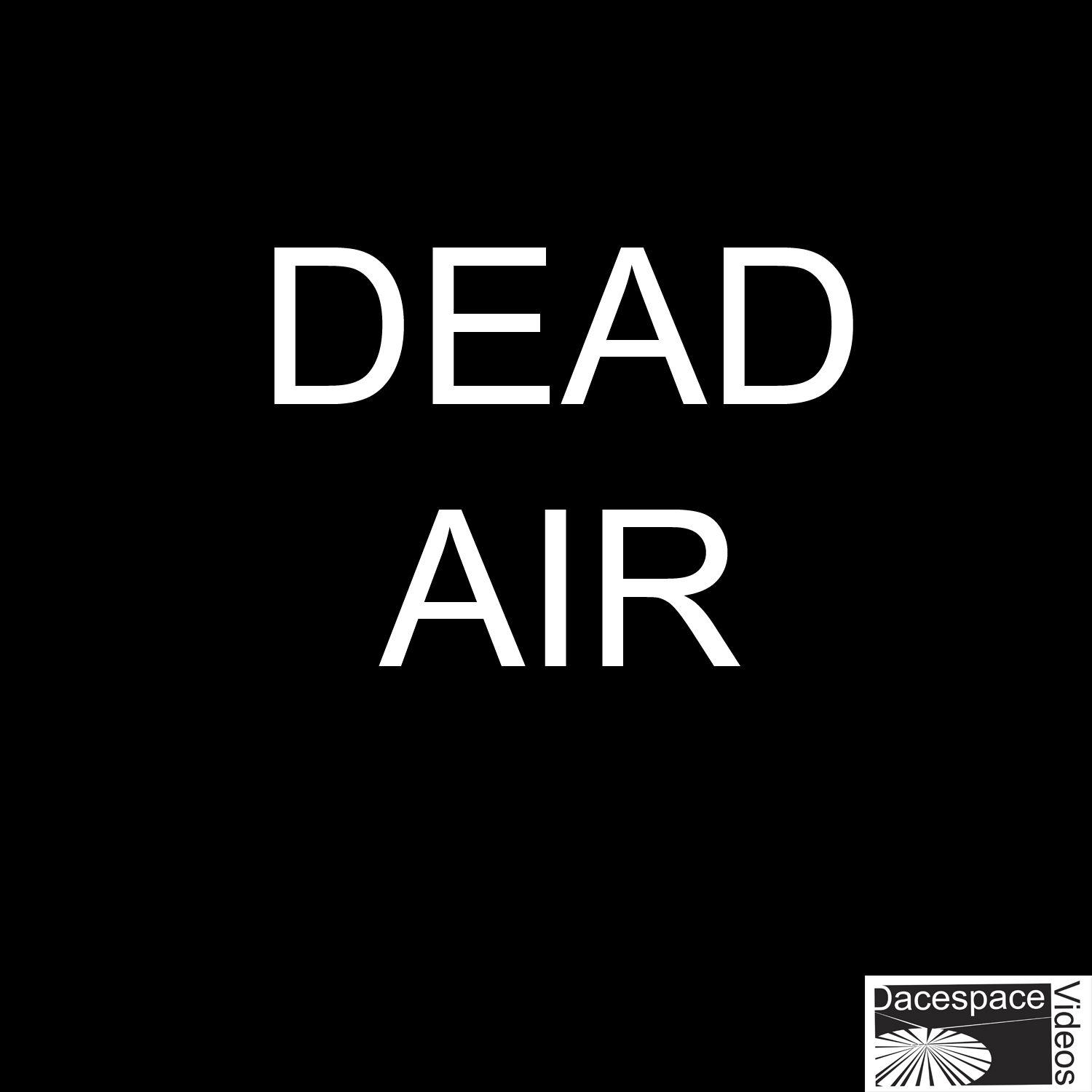 Dead Air - Forget Being Cool