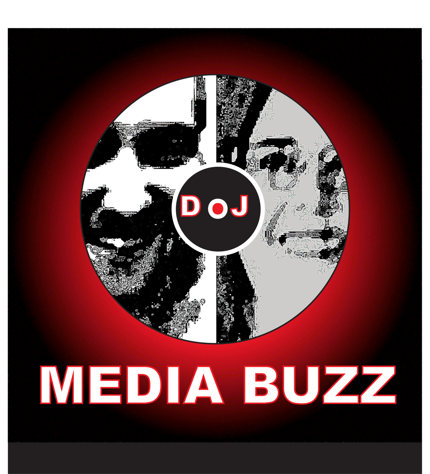 DJ MEDIA BUZZ - Dacespace.com