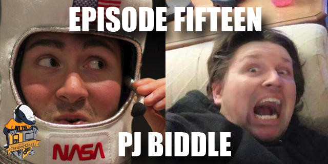 WTGC_Episode_15_PJ-Biddle.png