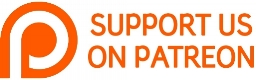 support-us-on-patreon.jpg