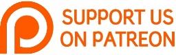 support-us-on-patreon.jpg