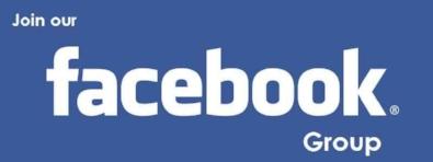 facebook-group-logo1.jpg