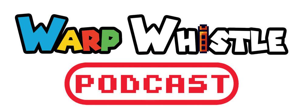 Warp Whistle Podcast Cover White.jpg