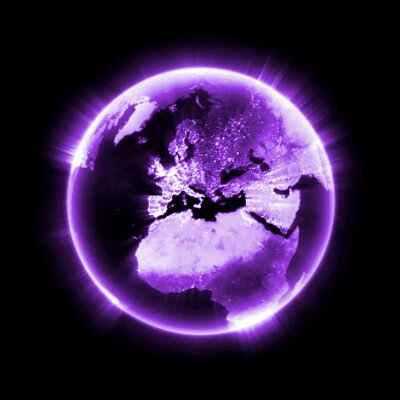 Music Provided By Purple Planet Music  -