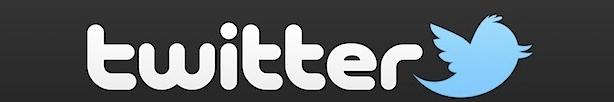 twitter-banner.jpg