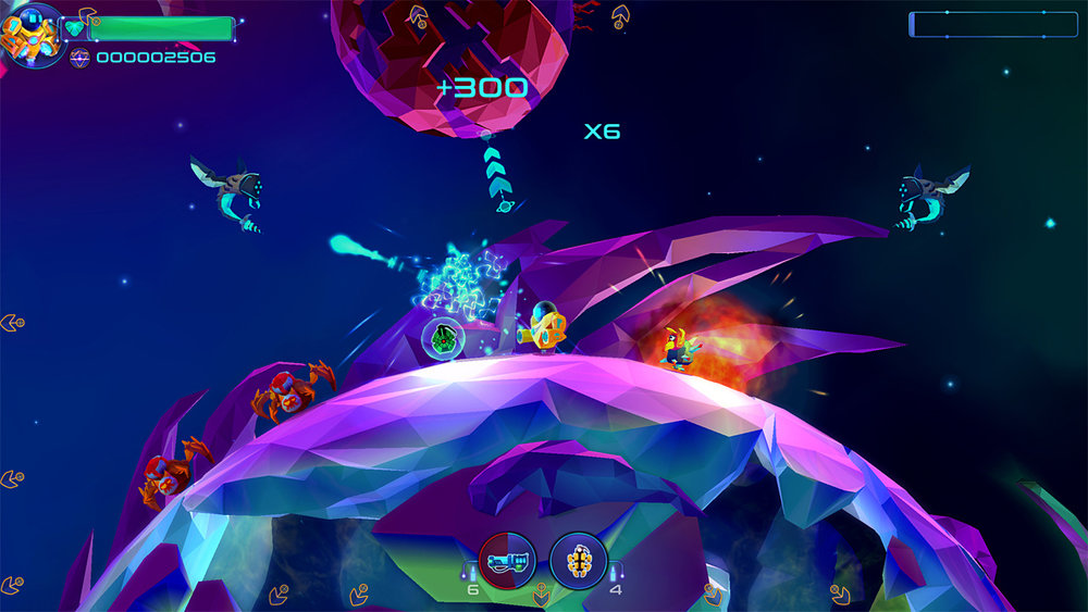Screenshot1_Robonauts.jpg