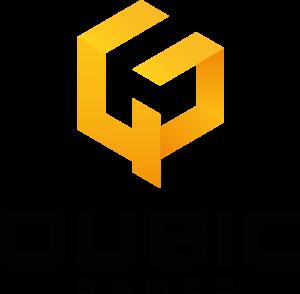 QubicGames_Logo_Potrait.png